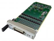 AMC097 - AMC 24-channel Isolated Output Module