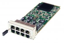 AMC217 - AMC 10 Port Managed Layer 2 Switch