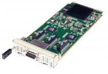 AMC218 - AMC 8 Port Layer 2 Managed Switch
