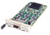 AMC219 - AMC 14 Port Managed Layer 2 Switch