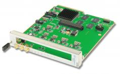 AMC510 - FPGA Carrier, Double Module/Full Size