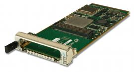 AMC517 - Kintex-7 FPGA Carrier for FMC, AMC