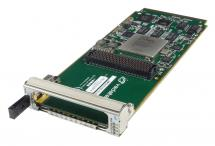 AMC518 - Zynq-7000 FPGA Carrier for FMC, AMC