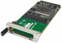 AMC532 - Altera 5SGXEA FPGA AMC Carrier for FMC
