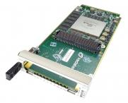 AMC535 - Altera Carrier for FMC, Arria-10™ SOC SX660