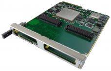 AMC593 - AMC FPGA Dual FMC Carrier, Kintex UltraScale™ XCKU115 with P2040