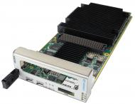 AMC595 - FPGA Carrier for FMC, Virtex UltraScale™ XCVU440 with P2040