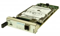 "AMC620 - 2.5"" SATA HBA with 6Gbps Disk Drive"