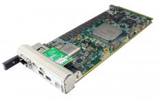 AMC754 - Xeon D-15xx SoC Processor AMC
