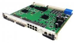 ATC807 - Low Cost 26 Port 10 GbE & GbE
