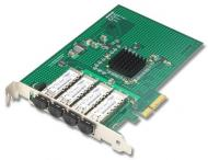 PCI103 - PCIe Bus Expansion