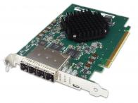 PCI123 - PCIe Gen3 Module for PCIe Bus Expansion