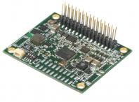 VT098 - IPMI Fan Controller for ATCA Chassis